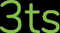 3ts logo