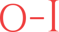 0-i logo