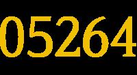 05264 logo