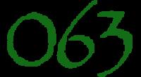 063 logo