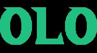 0l0 logo