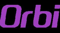 0rbi logo