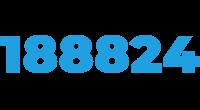188824 logo
