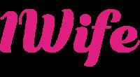 1Wife logo