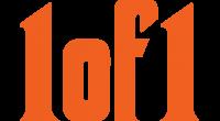 1of1 logo