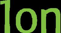 1on logo