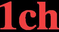 1ch logo