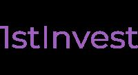 1stInvest logo