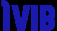 1vib logo