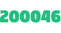 200046 logo