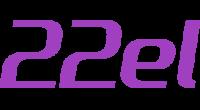 22el logo