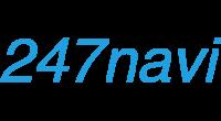 247navi logo