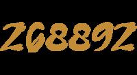 268892 logo