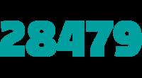 28479 logo