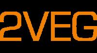 2VEG logo
