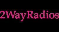 2WayRadios logo