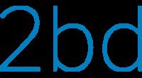 2bd logo