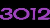 3012 logo
