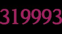 319993 logo