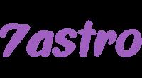 7astro logo