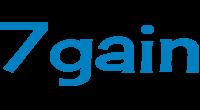 7gain logo