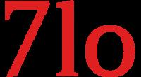 7lo logo