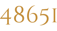 48651 logo