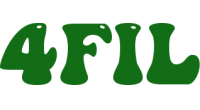4fil logo