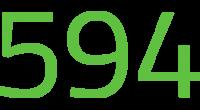 594 logo
