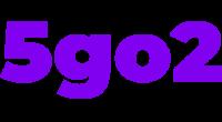 5go2 logo