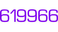 619966 logo