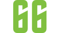 66 logo