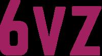 6vz logo