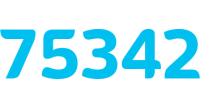 75342 logo