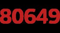 80649 logo