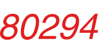 80294 logo
