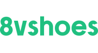 8vshoes logo