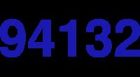 94132 logo