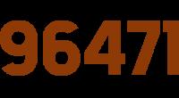 96471 logo