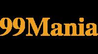99Mania logo
