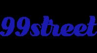 99Street logo