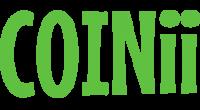 Coinii logo