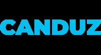 Canduz logo
