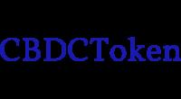 CbdcToken logo