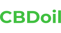 CBDoil logo