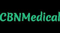 CBNMedical logo