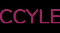 CCYLE logo
