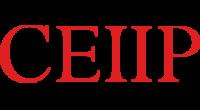 CEIIP logo