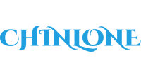 CHINLONE logo
