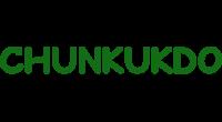 CHUNKUKDO logo